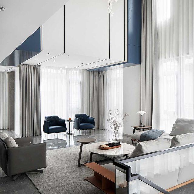 Итальянская мебель, дизайн интерьера