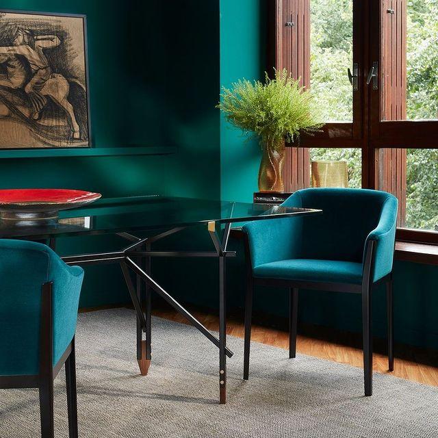 Итальянская мебель, предметы интерьера. Дизайн интерьера. Дизайнерская мебель в Киеве