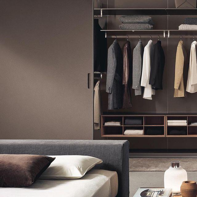 Дизайнерская мебель из Италии. Официально в Киеве