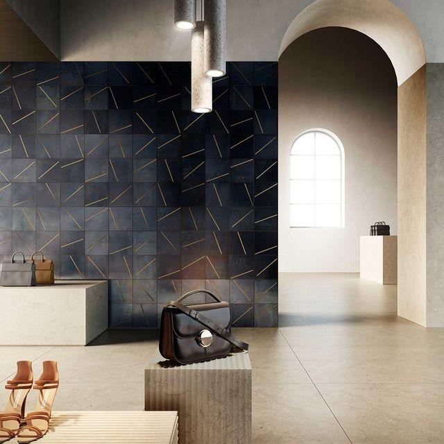 De Castelli итальянская мебель, дизайн интерьера. Монобрендовый салон в Киеве