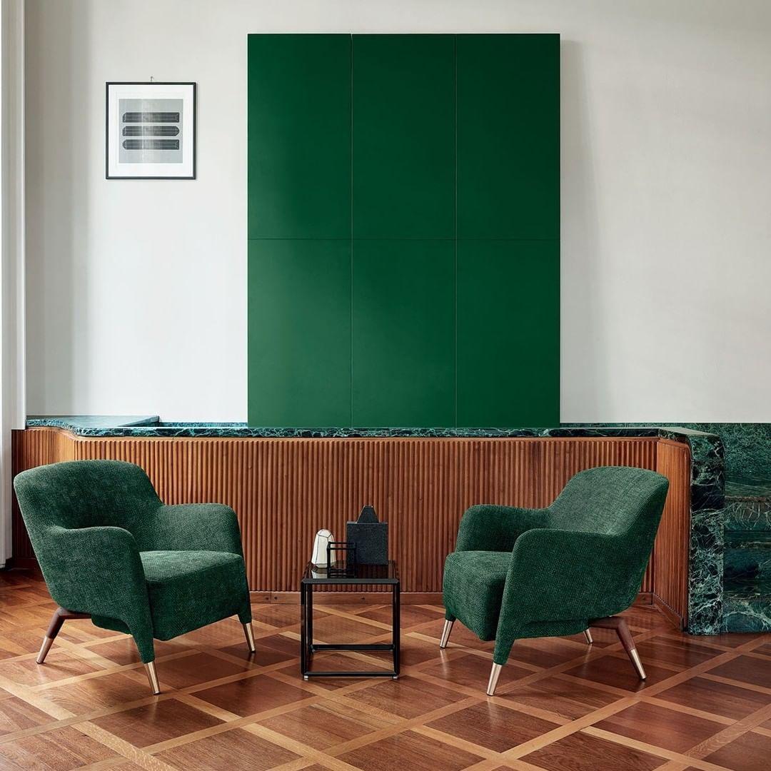 Molteni&C итальянская мебель. Монобрендовый салон в Киеве.